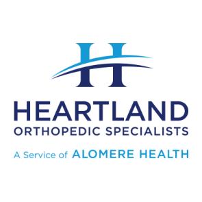 Heartland Orthopedic Specialists